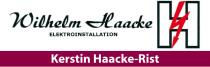Haacke Elektroinstallation